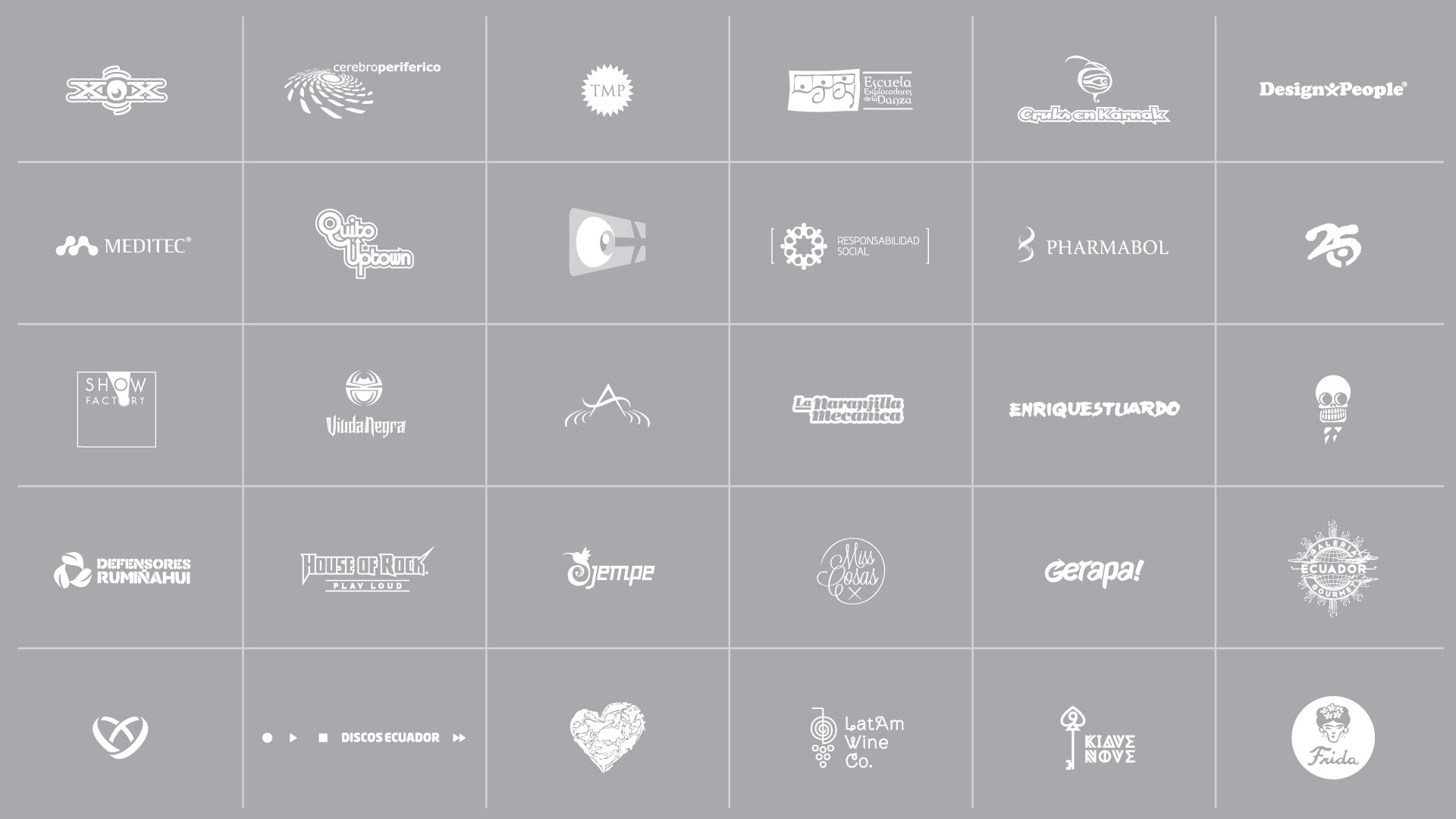 logos_mujica-tmp2016