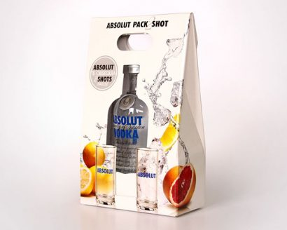 absolut_pack2shot_th01