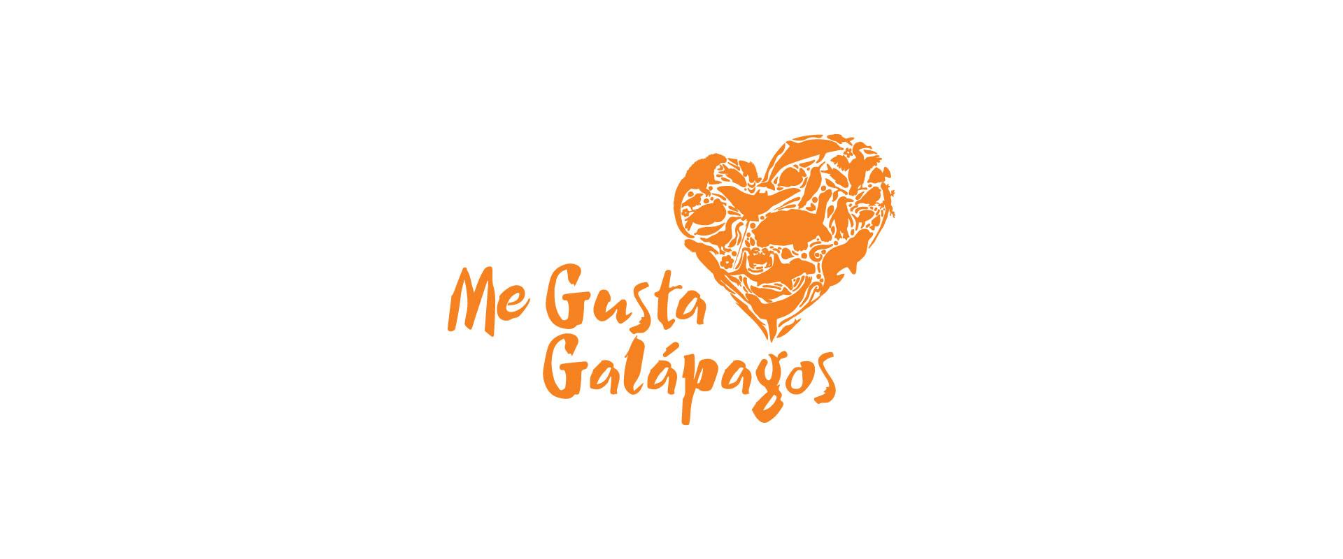 logo_megustaG_01.jpg
