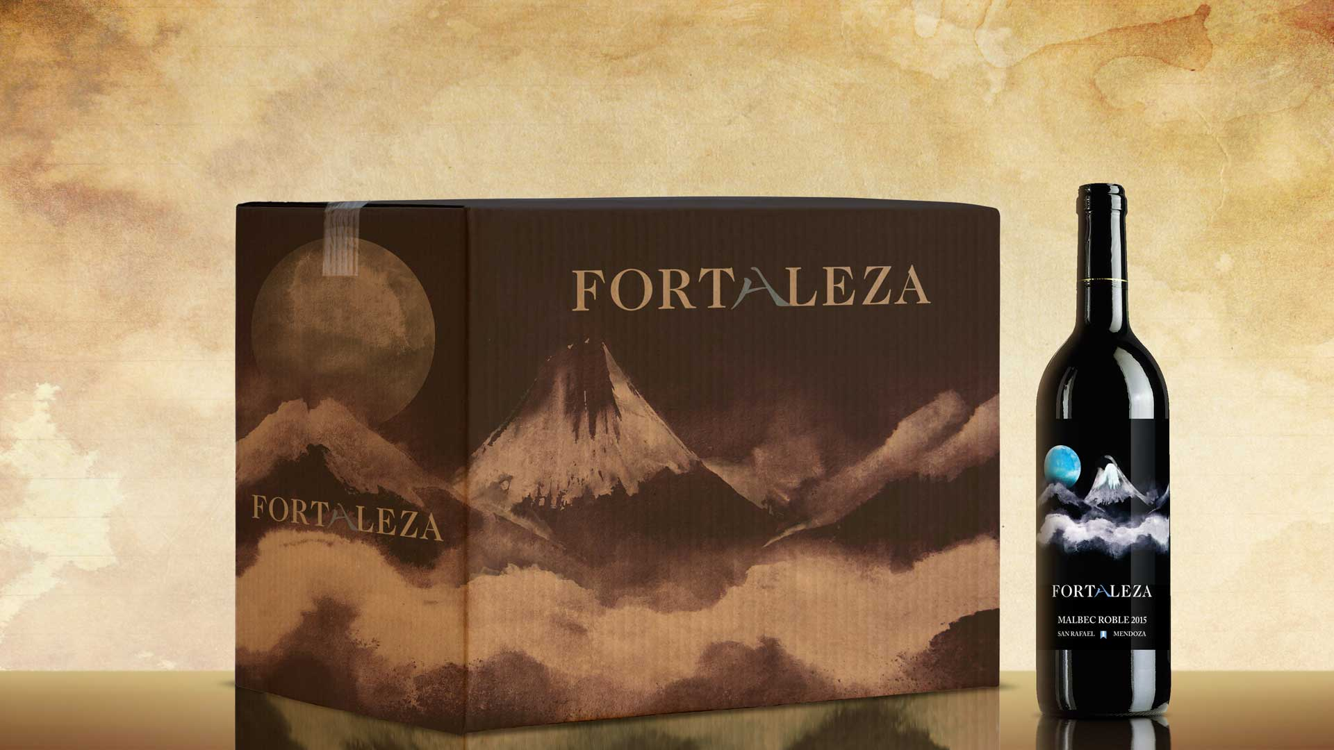 fortaleza_caja02.jpg