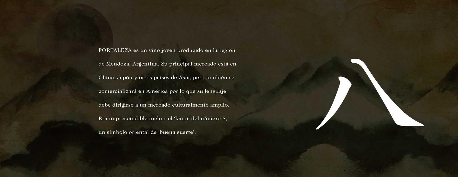 fortaleza_process03.jpg