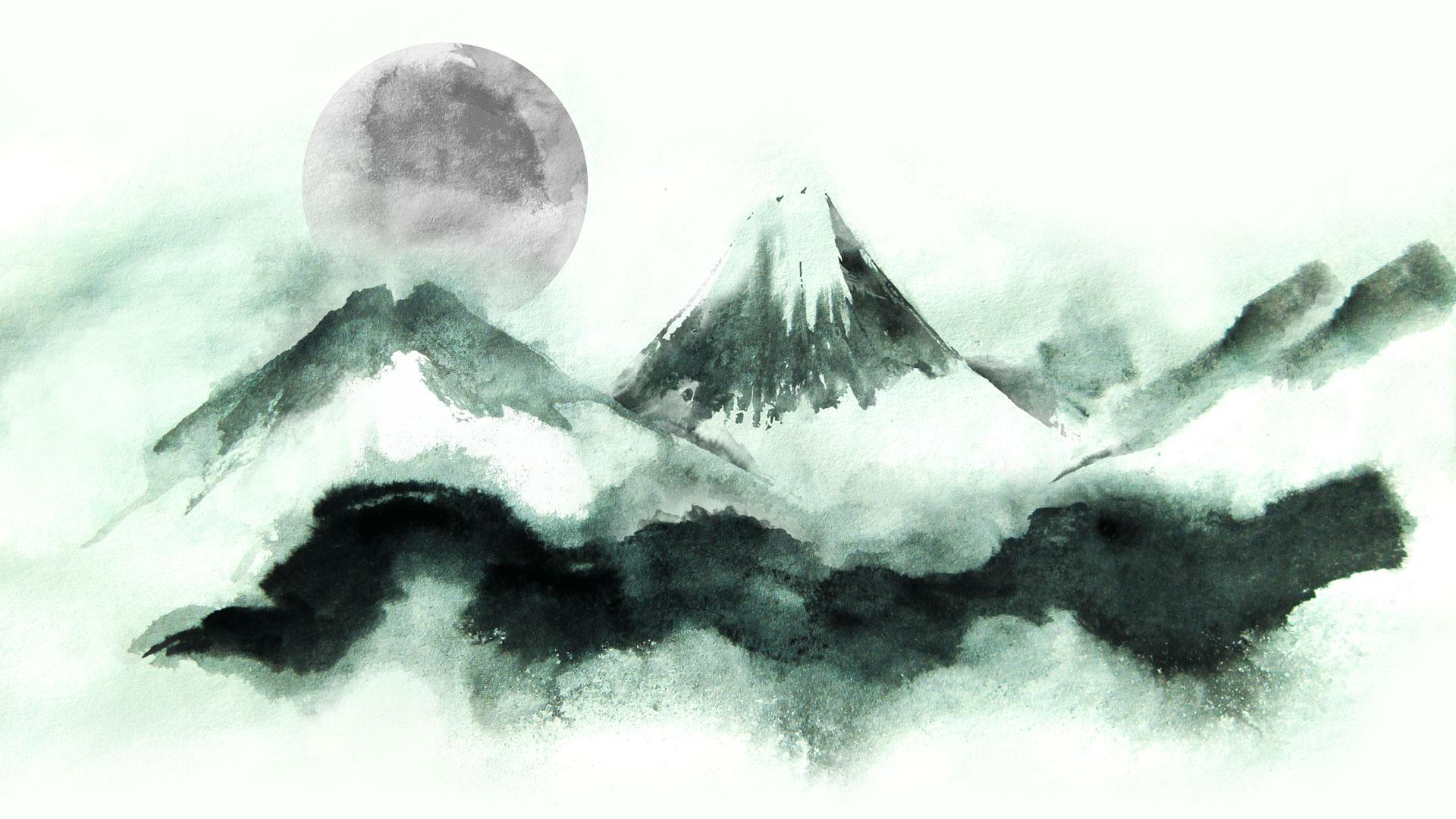 illustration_fortaleza_01.jpg