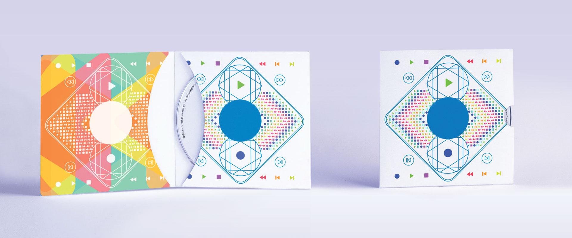 cd-packs_discosecuador02.jpg