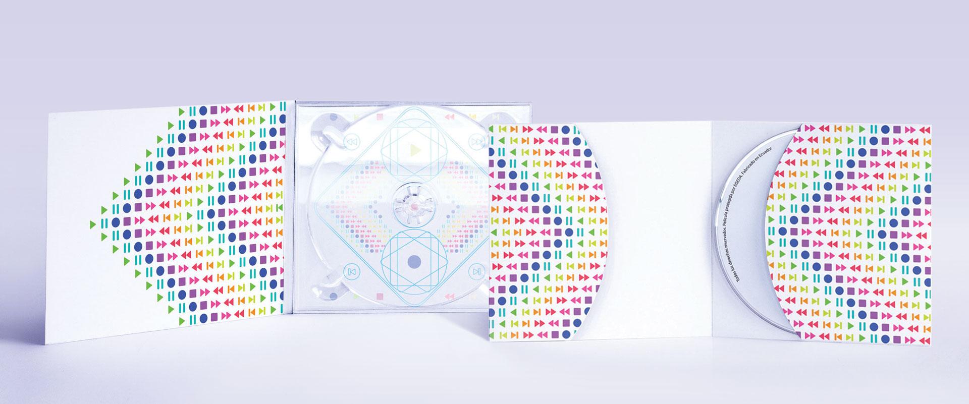 cd-packs_discosecuador03.jpg