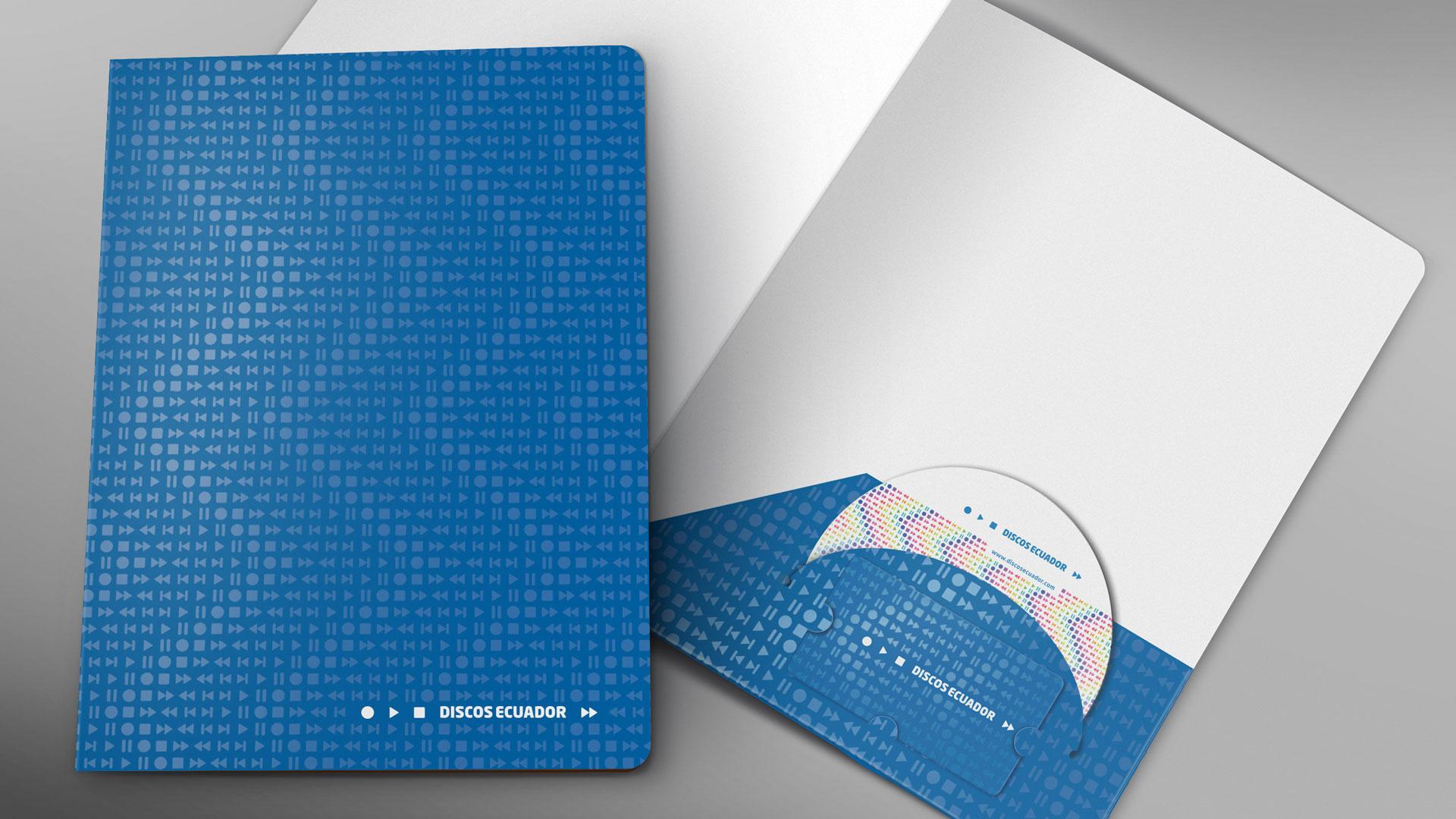 folder_discosecuador01.jpg