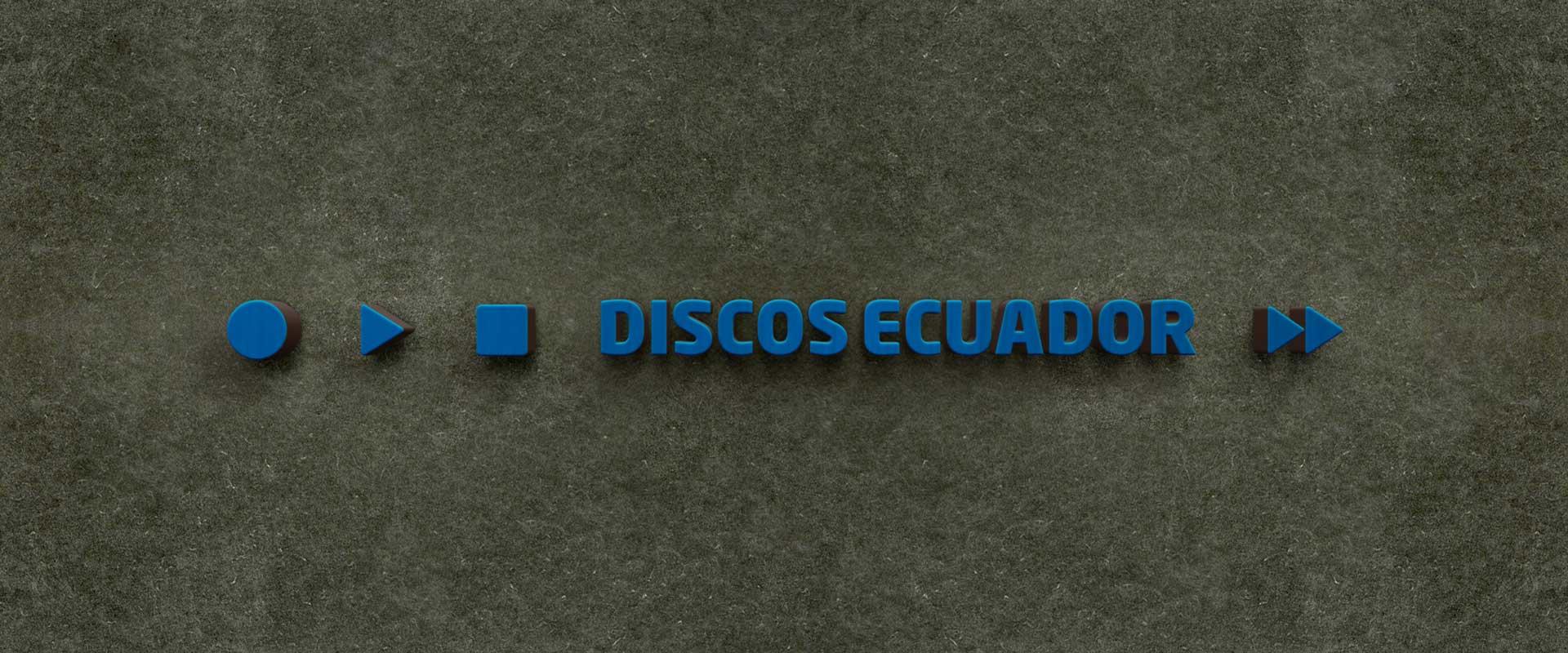 logo-3D_discosecuador01.jpg