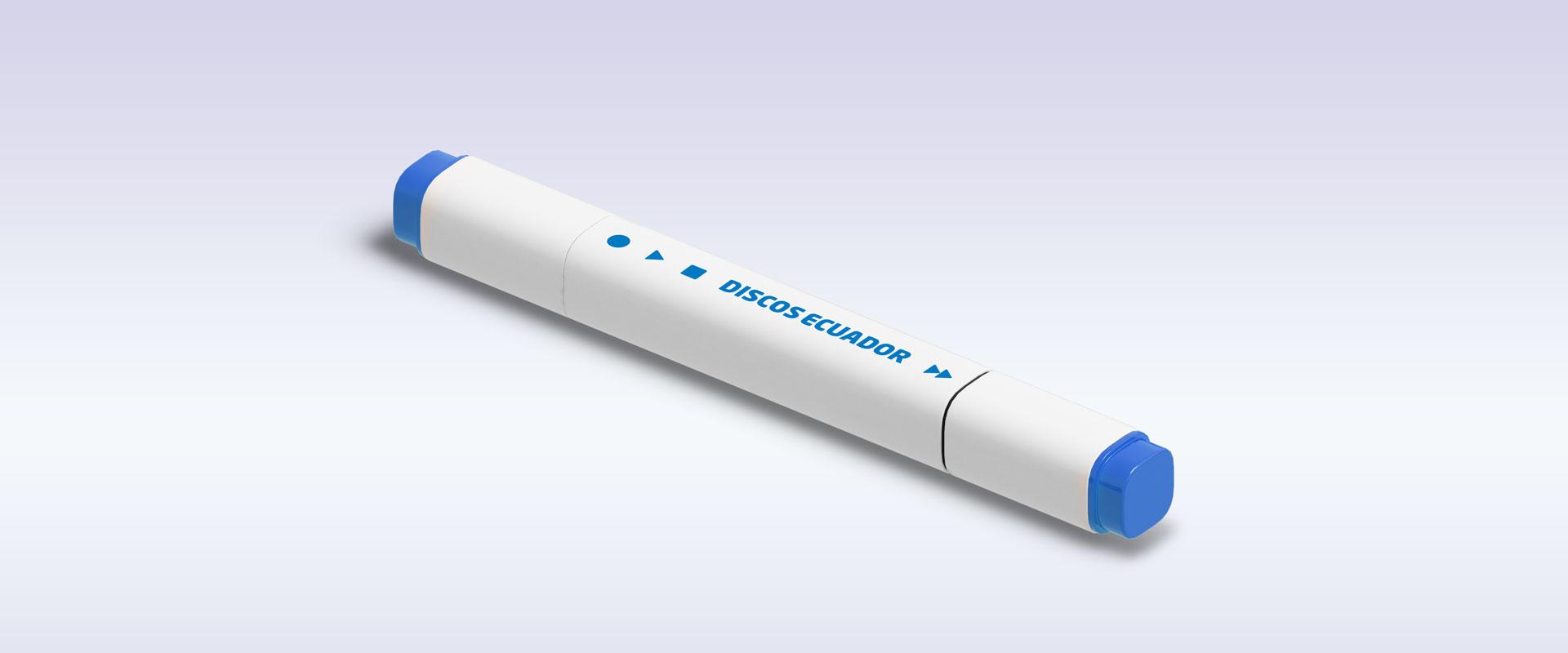 marker-discosecuador01.jpg