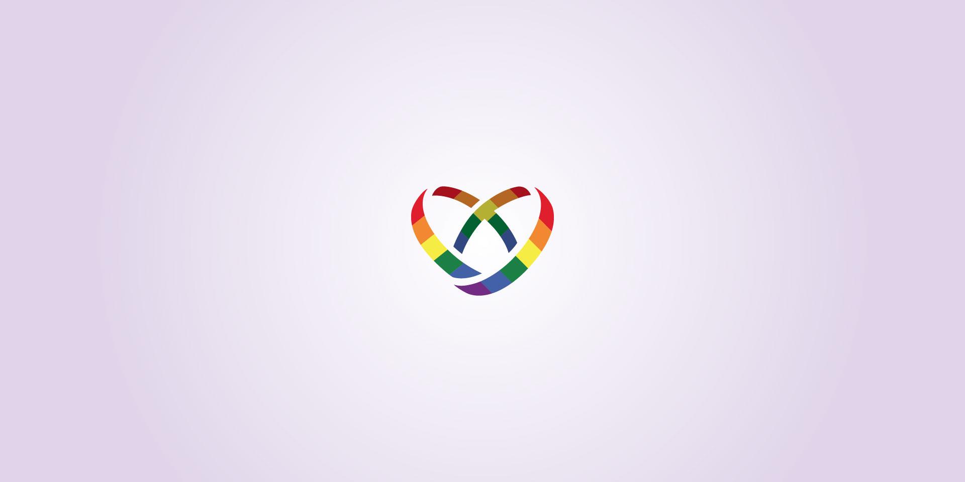 MCI_Branding-Identity01.jpg