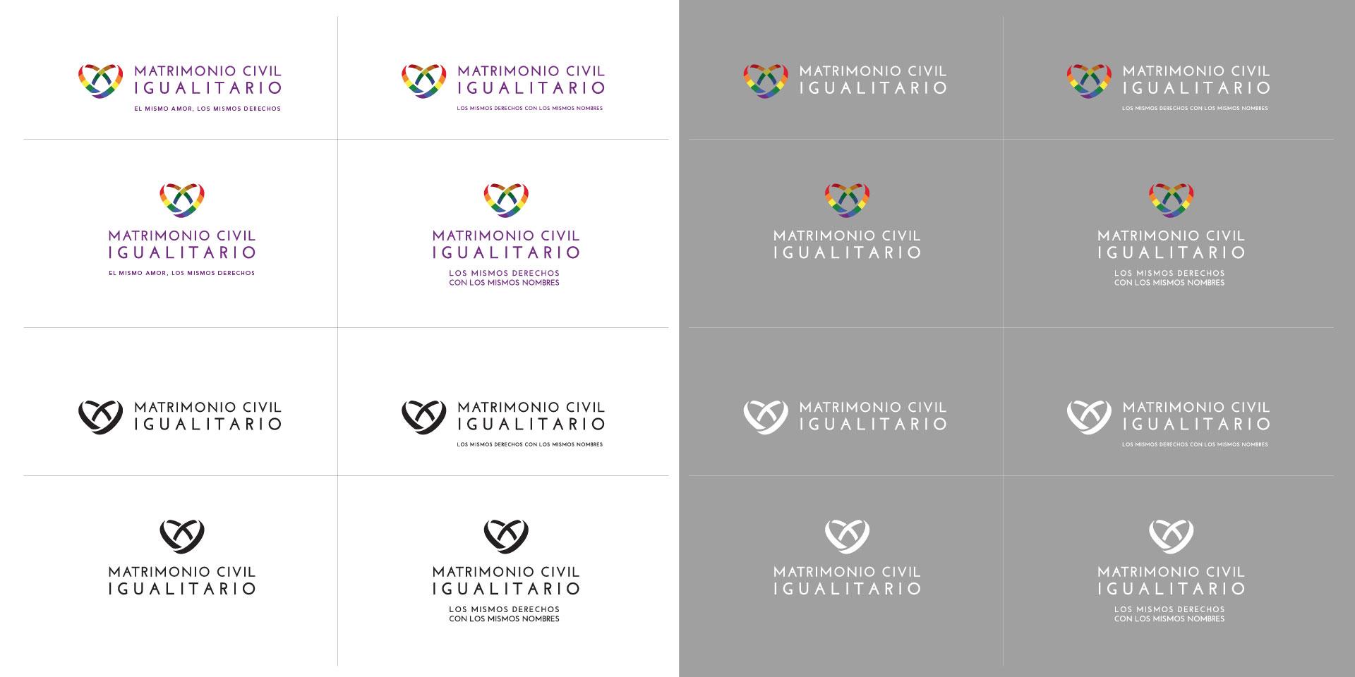 MCI_Branding-Identity03.jpg