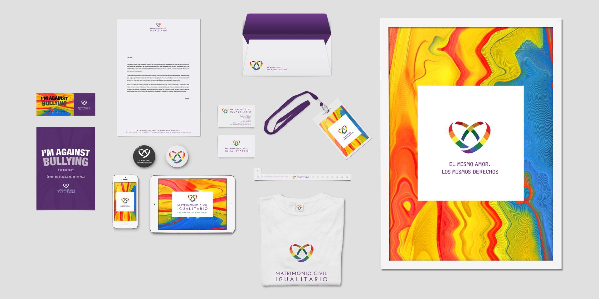 MCI_Branding-Identity06.jpg