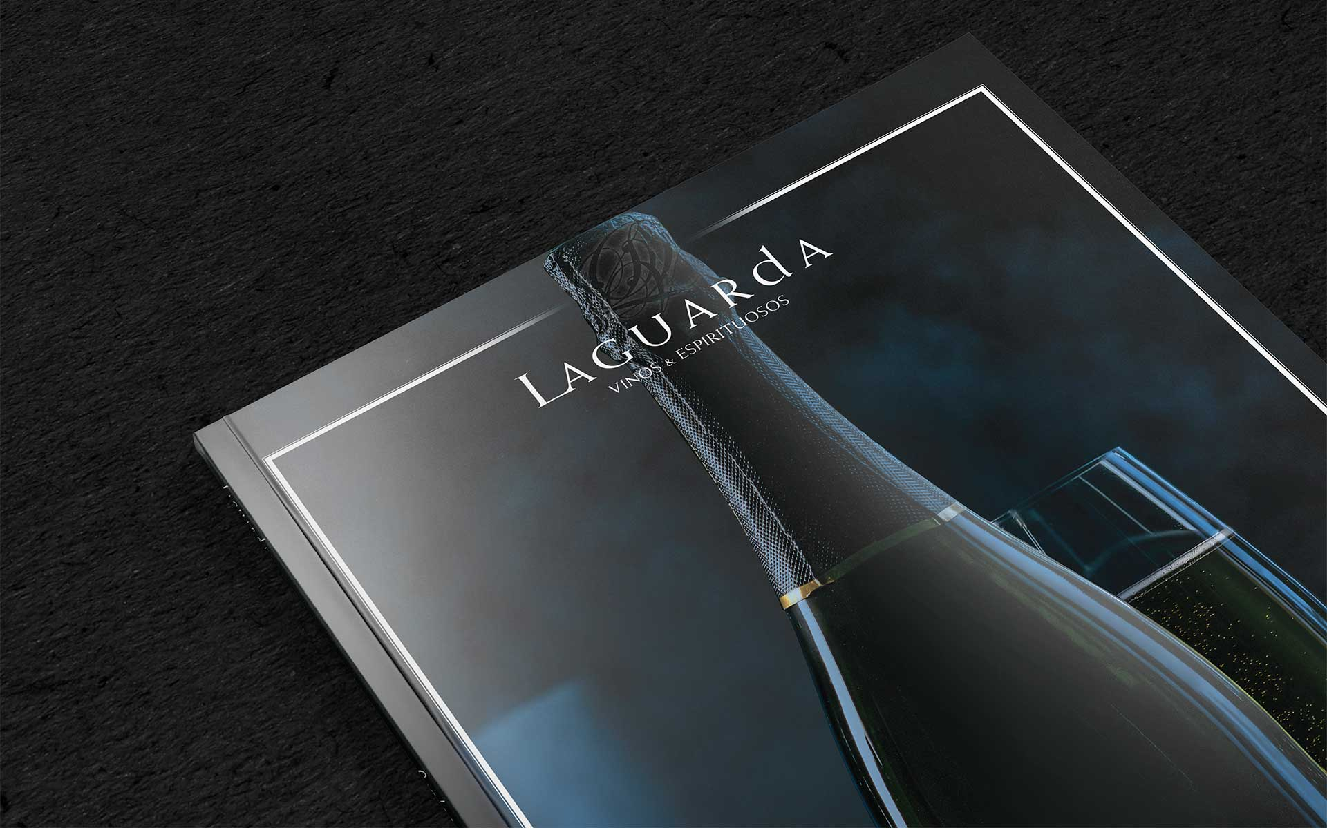 cover_laguarda2017_01.jpg