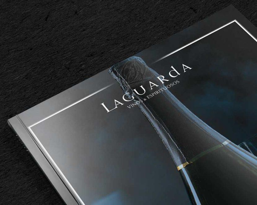 cover_laguarda2017_th01