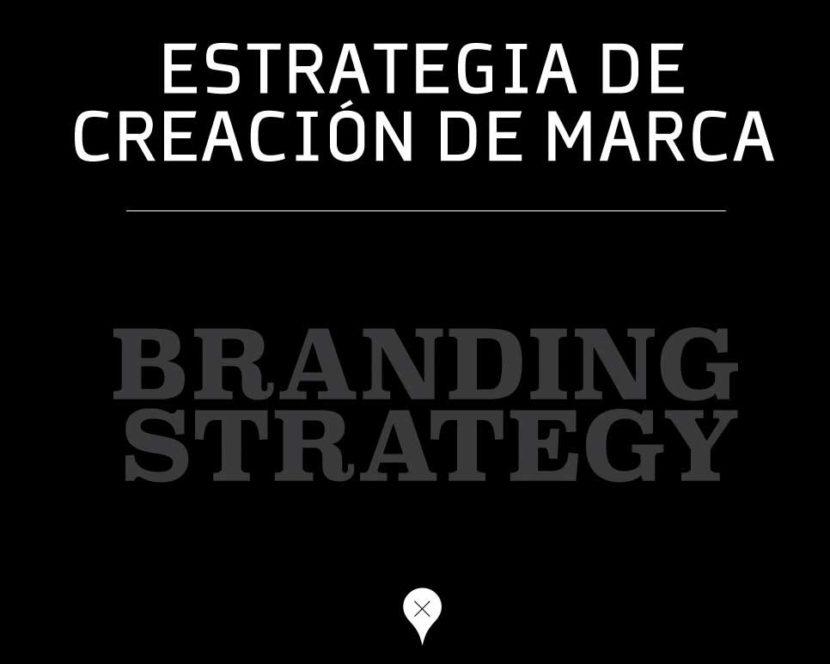 estrategia_branding2015_th01