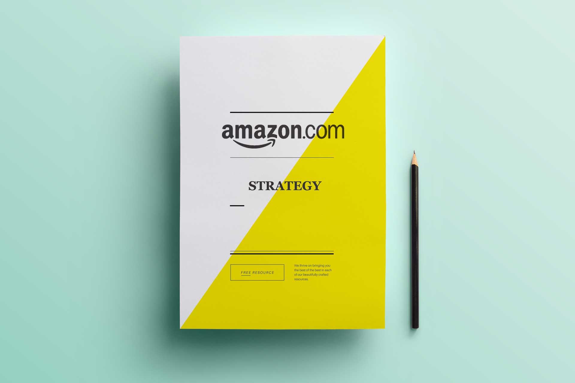 amazon_strategy02939