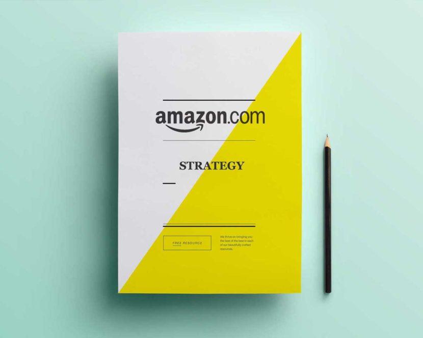 def-estrategia01